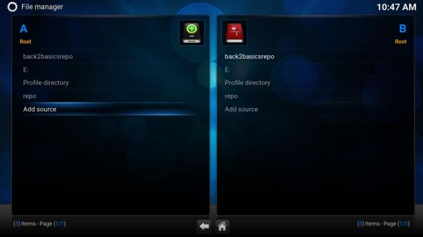 Screenshot (2297)